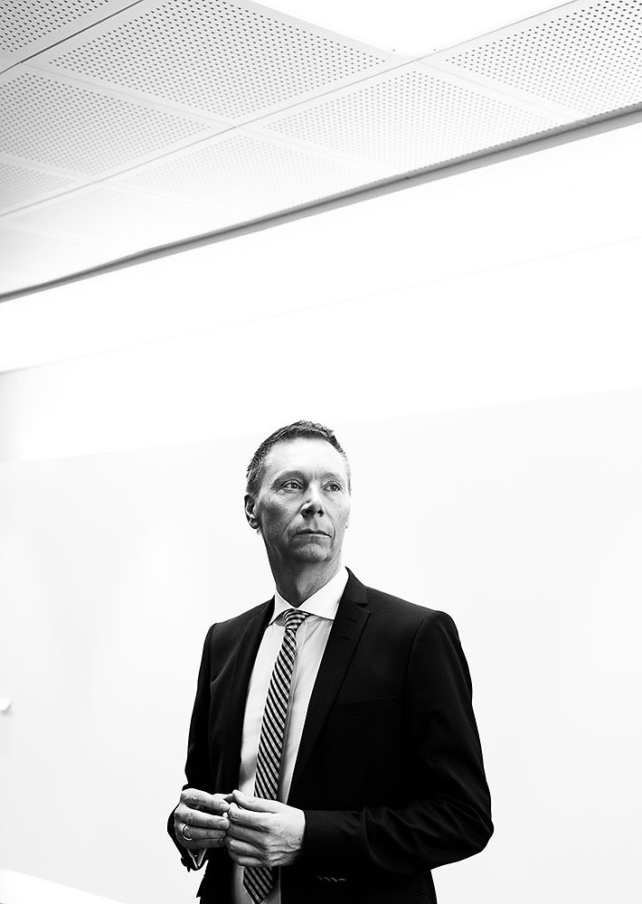 Andreas Lassner-Klein