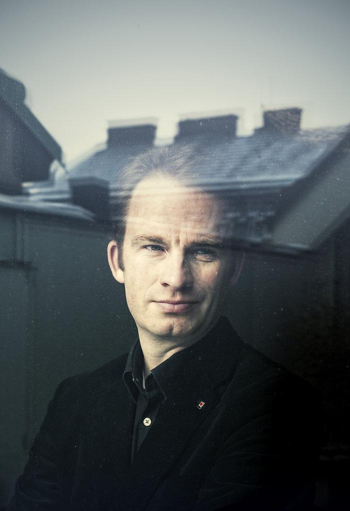 Florian Kaps