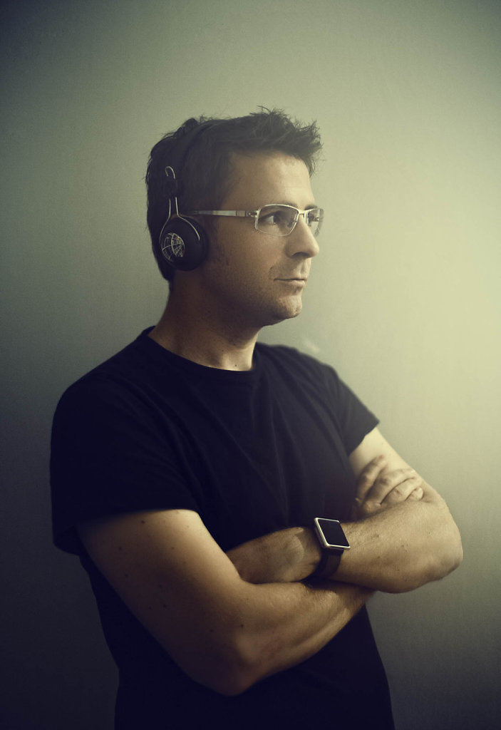 Florian Novak