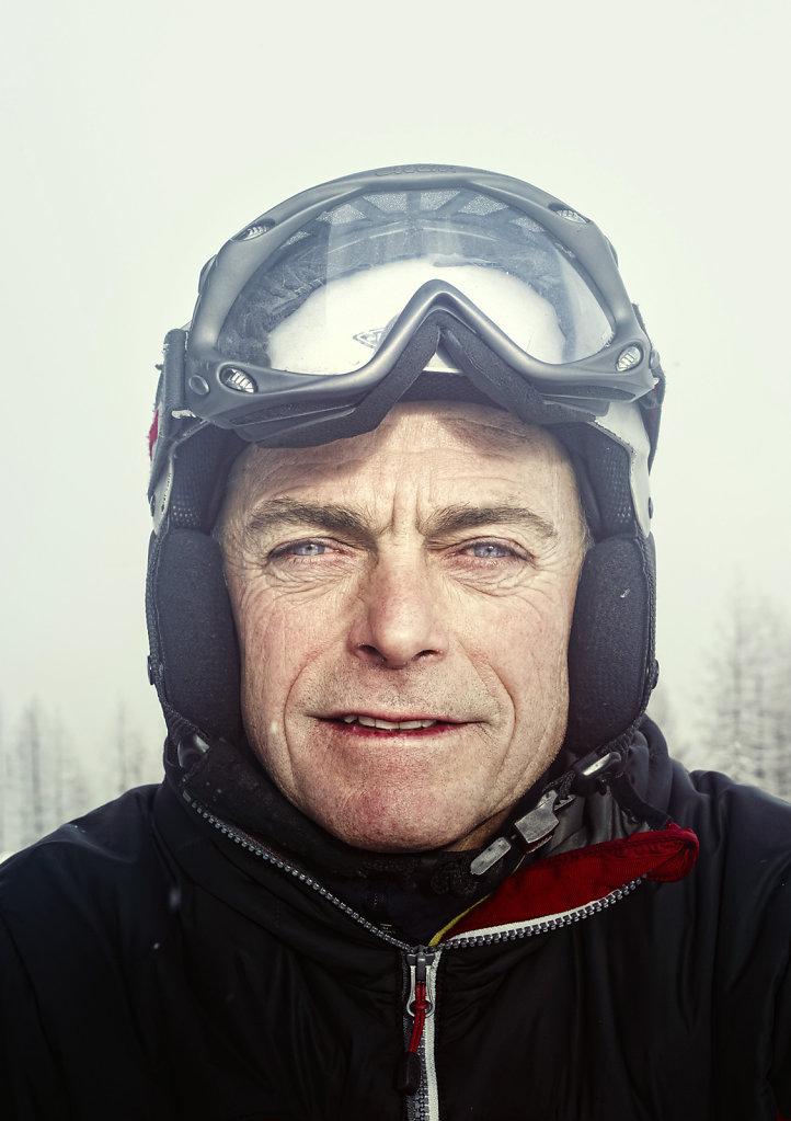 Wolfgang Peböck